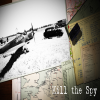 Kill_the_Spy_low.jpg