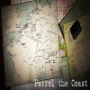 Hurricane_Patrol_low.jpg
