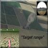 029 - Target range in France.jpg