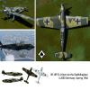 3.JG 53 (1940) description_low.jpg