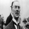 Chamberlain.jpg