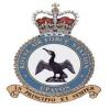 0-emblem-RAF-UpavonFlyingSchool.jpg