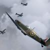 Spitfire cropped screenshot.jpg