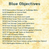 Objectives_BLUE.png