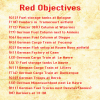 Objectives_RED.png